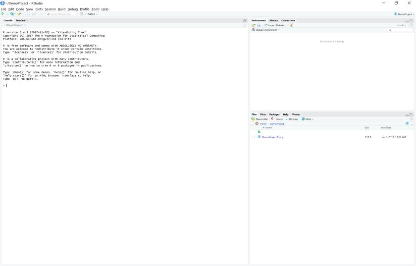 download rstudio 3.4.3 for windows 7